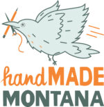 HandMADE Montana Retail  & Production House